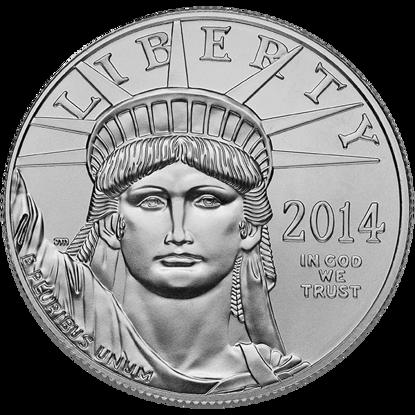 1-oz-american-platinum-eagle--random-year-_obverse