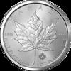 1-oz-canadian-platinum-maple-leaf--random-year-_obverse