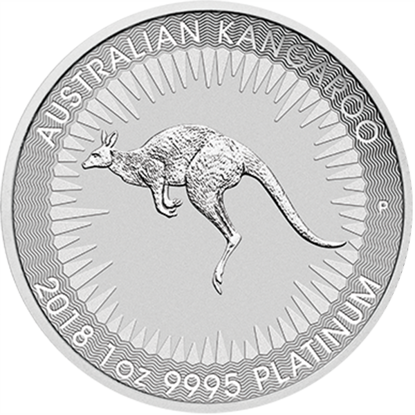 2018-1-oz-australian-platinum-kangaroo_obverse