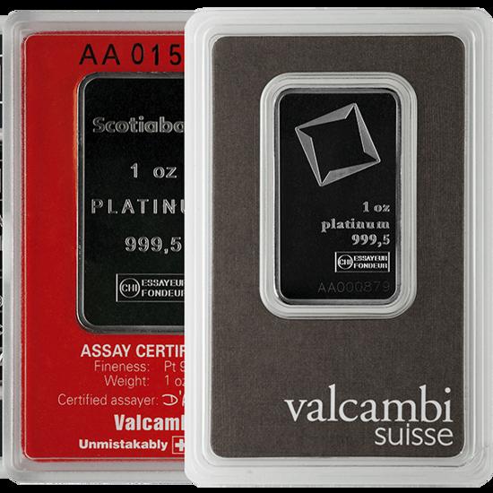 1-oz-platinum-bars--generic-brands-_reverse