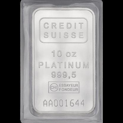 10-oz-credit-suisse-platinum-bars_obverse