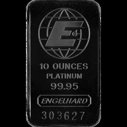 10-oz-platinum-bars--generic-brands-_obverse