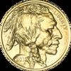 1-oz-american-gold-buffalo--random-year-_obverse