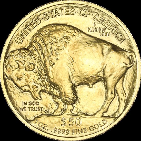 1-oz-american-gold-buffalo--random-year-_reverse