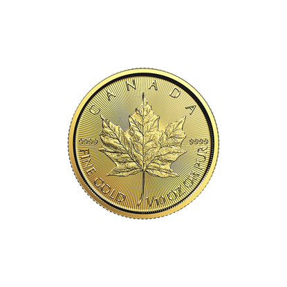 2018-1-10-oz-canadian-gold-maple-leaf_obverse
