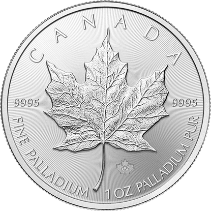 1-oz-palladium-maple-leaf--random-year-_obverse
