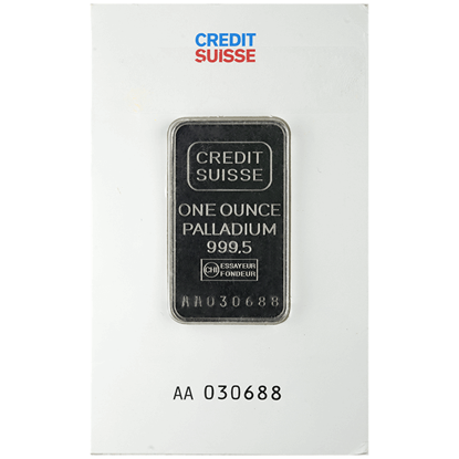 1-oz-palladium-bars--generic-brands-_obverse