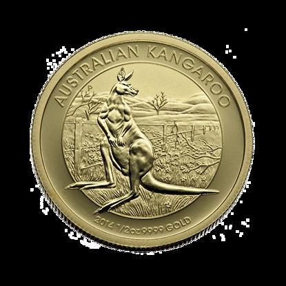 australian-gold-1-2-oz-australian-gold-kangaroo_reverse