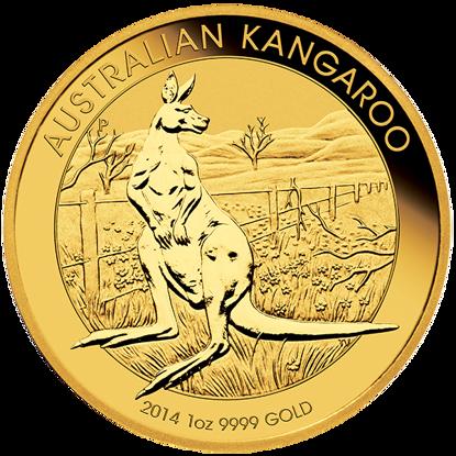 australian-gold-1-oz-australian-gold-kangaroo--in-plastic-_obverse