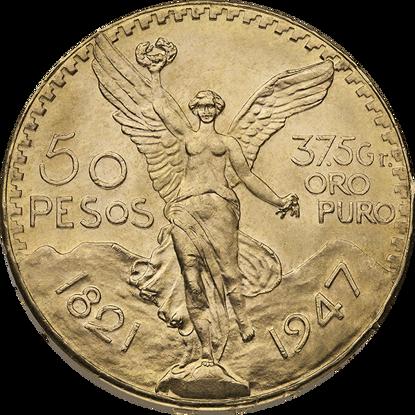 50-pesos-mexican-gold-agw-1-2057--random-year-_obverse