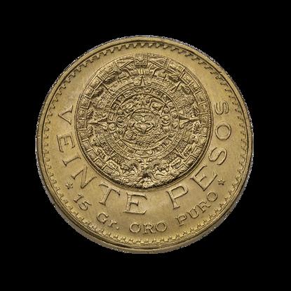 20-pesos-mexican-gold-agw--4823--random-year-_obverse