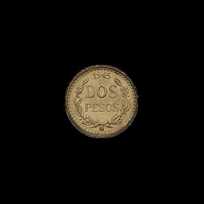 2-pesos-mexican-gold-agw--0482--random-year-_obverse