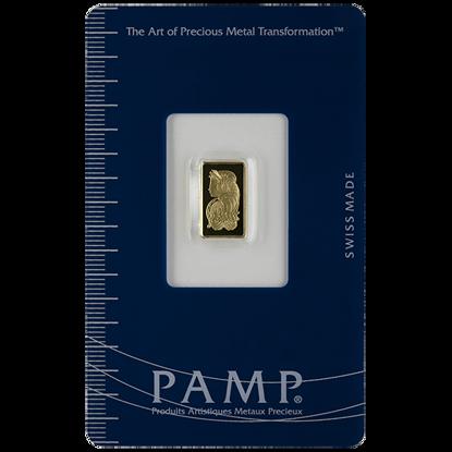 1-gr-pamp-suisse-gold-bar_obverse