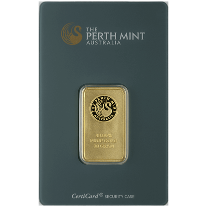 20-gr-perth-mint-gold-bar_obverse