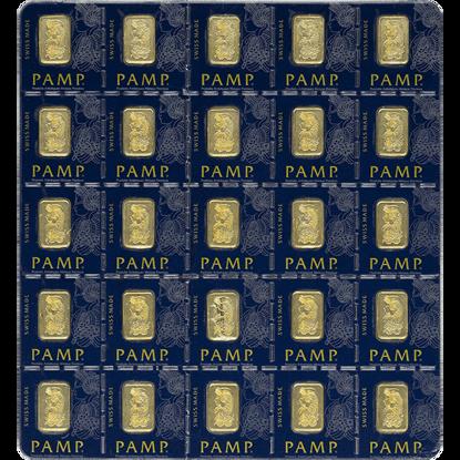 25-gr-pamp-suisse-multigram-gold_obverse