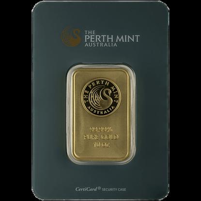 10-oz-perth-mint-gold-bar_obverse