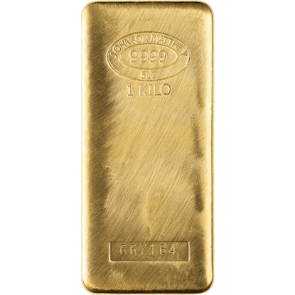 1-kilo-gold-bar--secondary-market-_obverse
