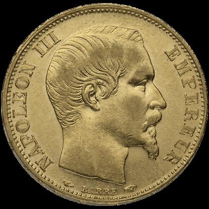 20-francs-french-gold-napoleon-iii-avg-circ--random-year-_obverse