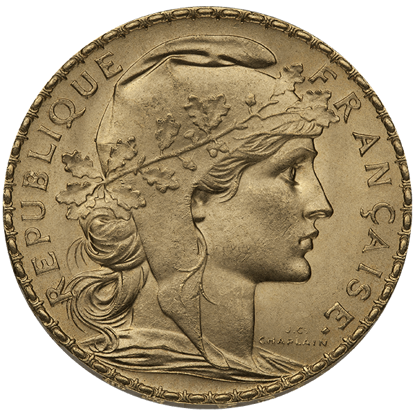 20-francs-french-gold-rooster-au--random-year-_obverse