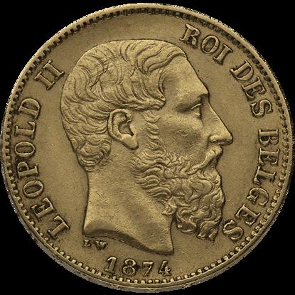 20-franc-gold-coin_obverse