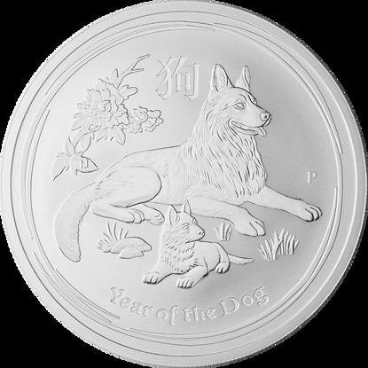 2018-2-oz-australian-silver-year-dog_obverse