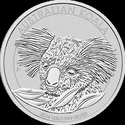1-kilo-australian-silver-koala_reverse
