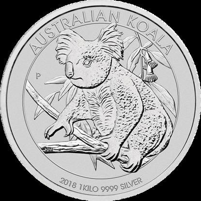 2018-1-kilo-australian-silver-koala_obverse