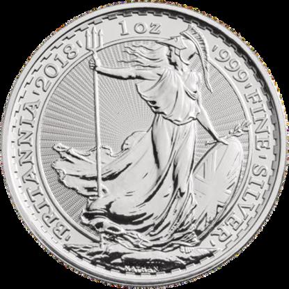 2018-1-oz-british-silver-britannia_obverse