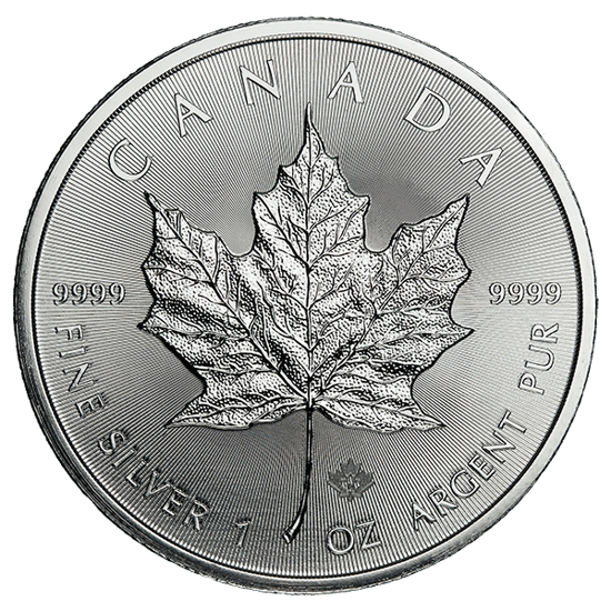 1-oz-canadian-silver-maple-leaf--random-year-_obverse