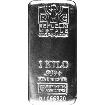 1-kilo-republic-metals-corporation-silver-bar_obverse