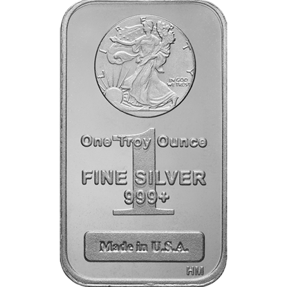 1-oz-walking-liberty-design-silver-bar_obverse