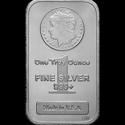 1-oz-morgan-design-silver-bar_obverse