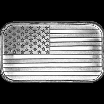 1-oz-flag-design-silver-bar_obverse