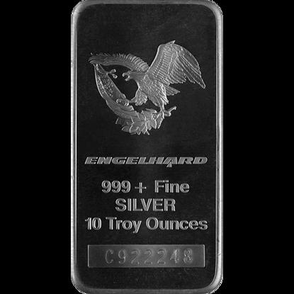 10-oz-engelhard-silver-bar_obverse