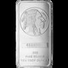 10-oz-buffalo-design-silver-bar_obverse