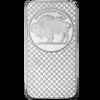10-oz-buffalo-design-silver-bar_reverse