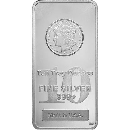 10-oz-morgan-design-silver-bar_obverse