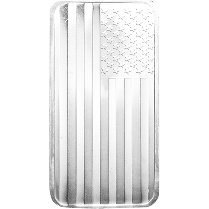 10-oz-flag-design-silver-bar_obverse