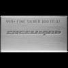 100-oz-engelhard-silver-bar_obverse