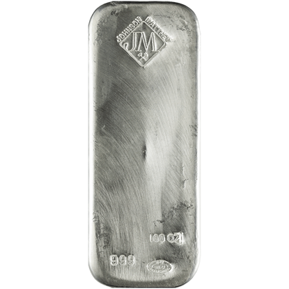 100-oz-johnson-matthey-silver-bar_obverse