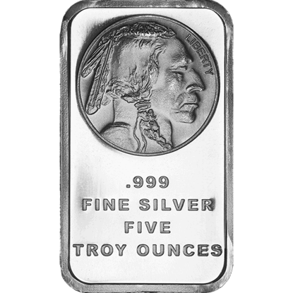 5-oz-buffalo-design-silver-bar_obverse