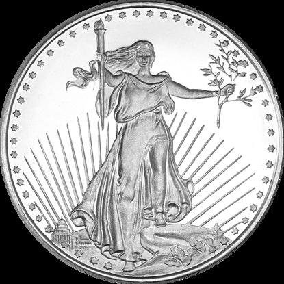1-oz-saint-gaudens-design-silver-round_obverse