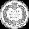 1-oz-saint-gaudens-design-silver-round_reverse