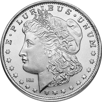 1-oz-morgan-dollar-silver-rounds_obverse