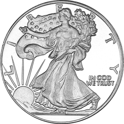 1-oz-walking-liberty-silver-round_obverse