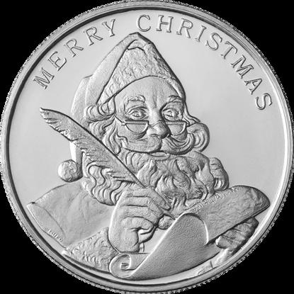 1-oz-christmas-santa-claus-silver-round_obverse