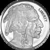 1-10-oz-american-buffalo-silver-round_obverse