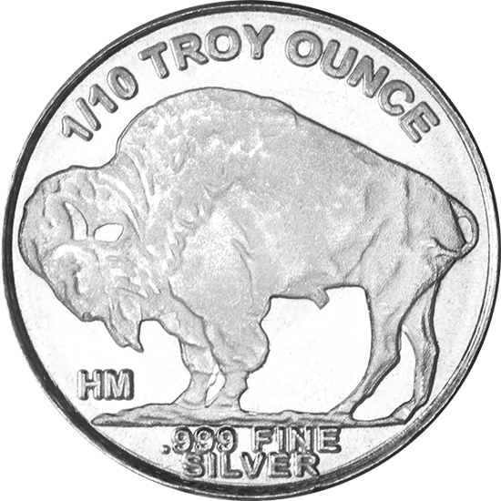 1-10-oz-american-buffalo-silver-round_reverse