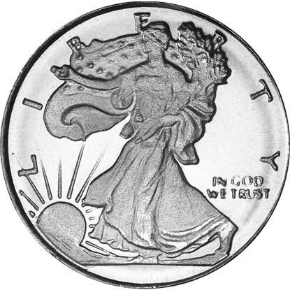 1-10-oz-walking-liberty-silver-round_obverse