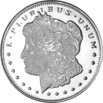 1-10-oz-morgan-design-silver-round_obverse